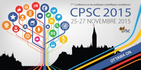CSPC 2015 and call for proposals